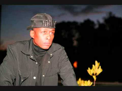 Professor Griff on The Willie Lynch Letter on TWSCE