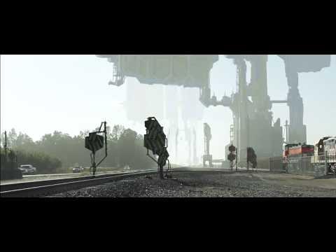 Sci-Fi Screen Test_01
