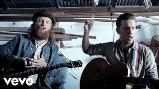 Brothers Osborne - Rum
