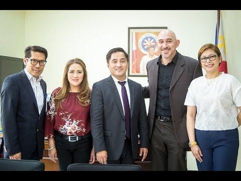 HHK - Philippine Consul General's advice to OFWs