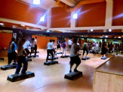Step Mounir au Club Moving Casa  28062012023-001.mp4