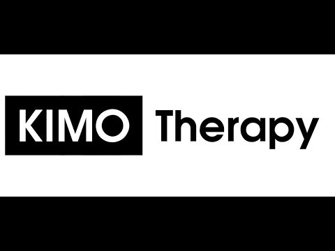 THANKYOU EVERYONE ON GOES THE REVIEWS AND KIMO Therapy