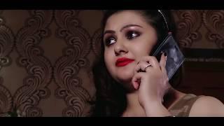 New Nepali Movie  Girls Hostel Part 1