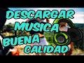Download Descargar Música De Buena Calidad MP3juices mp3