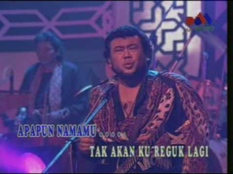Download Rhoma Irama - Mirasantika MP3 Gratis