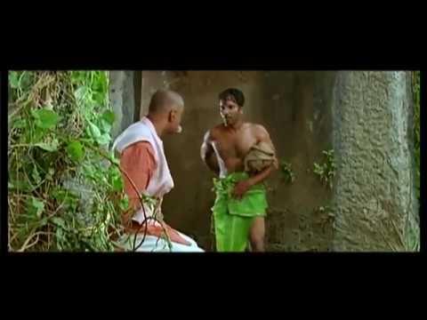 Xxx Mp4 Kannada Actor Kwatle Satisha Half Nude 3gp Sex