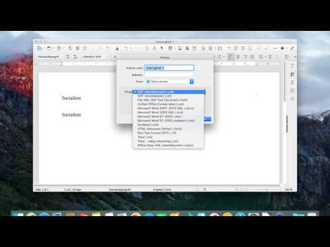 Word processor with auto-fill (for Mac & Win)