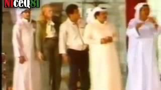 المسرحية الخليجية طماشة سامجني يابو خلي العرض الاول