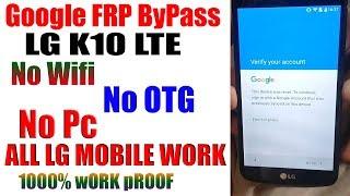 Lg m250 unlock HD Mp4 Download Videos - MobVidz