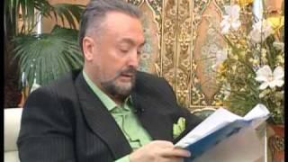The Physical Characteristics Of Hazrat Mahdi (as)