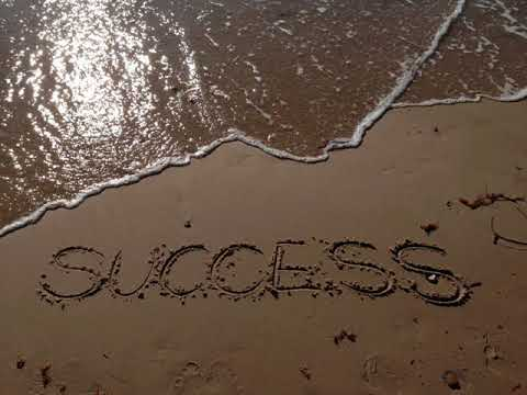 How to become successful | Tamil