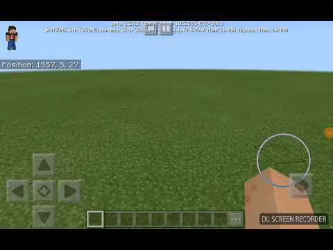 Creating an action adder in MC 1.2.6.2!!!