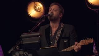 Dan Auerbach - Malibu Man [Live from Music Hall of Williamsburg / 05.12.17]