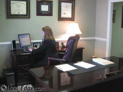 Erin Brock PC - Attorney At Law Winston-Salem NC