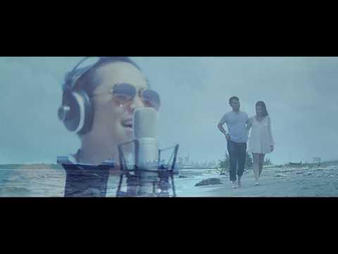 Sandhy Sondoro Sampai Usai Waktu (feat. Monita Tahalea)