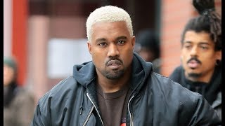 Why Celebrities go Blonde? MKUltra