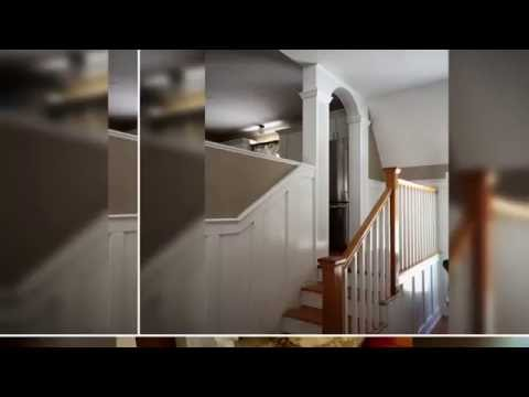 Crown Molding Wainscoting Arches Mantels Build Ins Coffer Ceilings by Crown Molding NJ