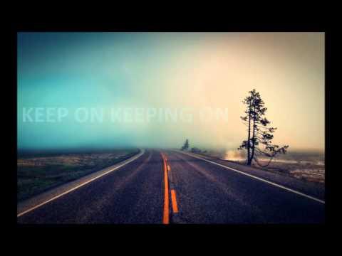 Pop Uplifting Piano/Strings Beat/Instrumental