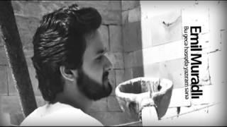 Emil Muradli - Bu gece hesretle yaziram sene Söz (Emil Muradlı) Səs rejissoru - İsmayıl Həsənzadə (Rizvanoglu)