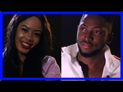 BBNaija 2018: Why I may end my relationship with Miracle | Big Brother Naija: Double Wahala 2018