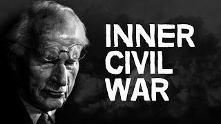 Ending Your Inner Civil War (Carl Jung