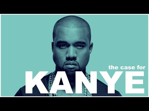 The Case For Kanye   The Art Assignment   PBS Digital Studios