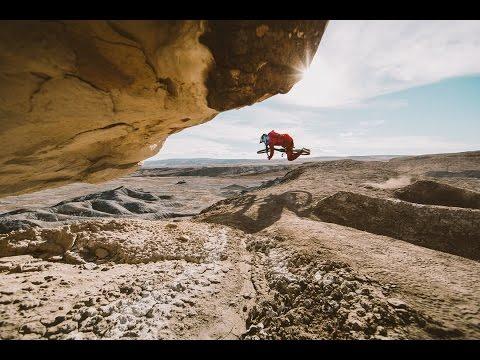 LifeProof Presents | Deathgrip Diaries | Away