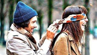 Une romance intense entre Nicolas Bedos et Doria Tillier... ★ Les Meilleurs Films Français ICI ➜ https://goo.gl/pe6b1q ★ Abonne-toi à la chaine Youtube ➜ https://goo.gl/zqsTO4    L
