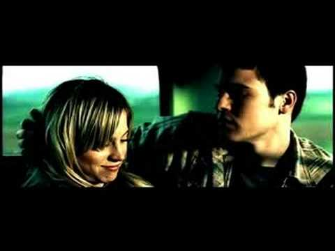 Rascal Flatts - What Hurts the Most - Official Video