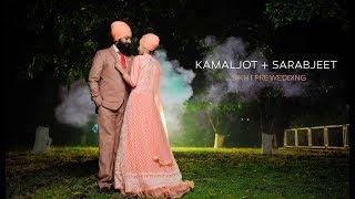 Sikh Pre Wedding L Nihang L Lr Media Works