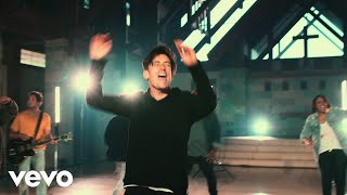 Phil Wickham - House Of The Lord (Official Music Video)