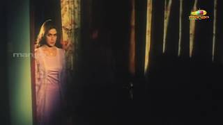Ravali with a guy - Lady Judgement movie scenes - Ravali, Shakeela