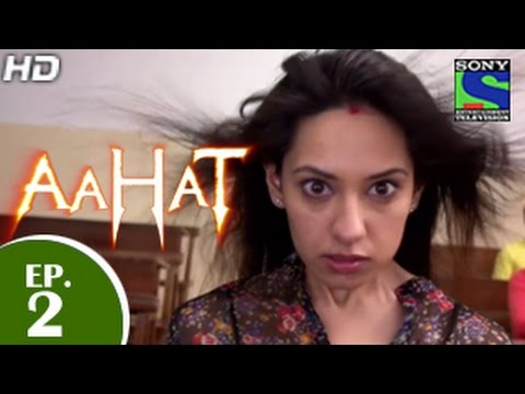 Fear files episode 16 19th august 2012 download