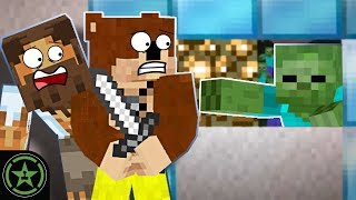The Pearl Curse - Minecraft - Galacticraft Part 9 (#333)   Let