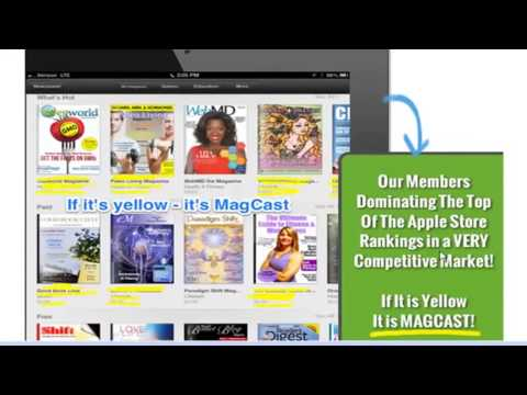 how to make a digital magazine for ipad Right Here how to make a digital magazine for ipad