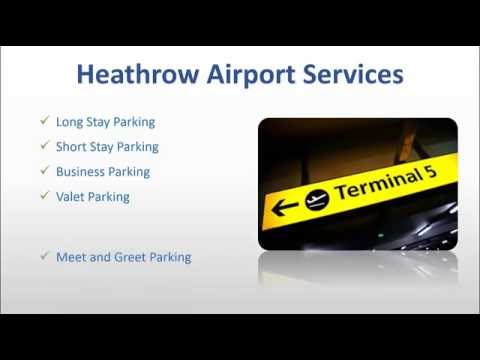 Heathrow pod parking at terminal 5 low cost heathrow parking parking at heathrow terminal 5 online prices and bookings cheap rates m4hsunfo
