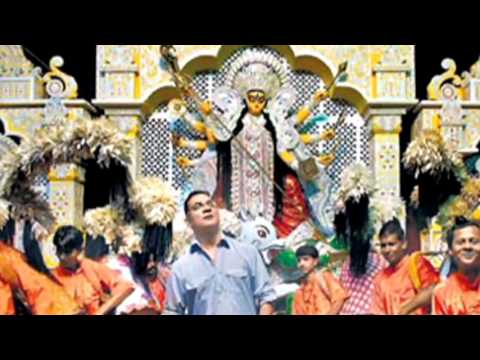 Durga Puja Mahaashtami Aarti With Dhak Sound   Sound Effect 6