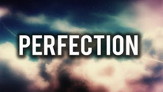 PERFECTION DOES NOT EXIST (Powerful)