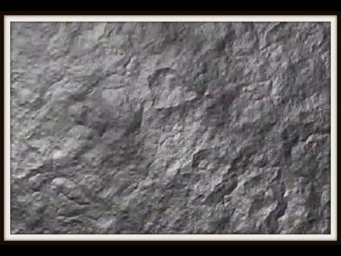 Stone Texture in Photoshop