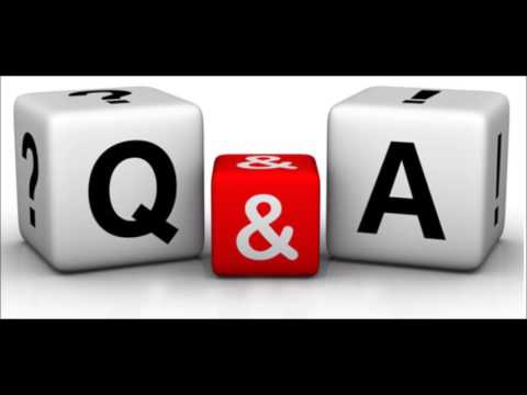 Question Signal - Question & Answer Website