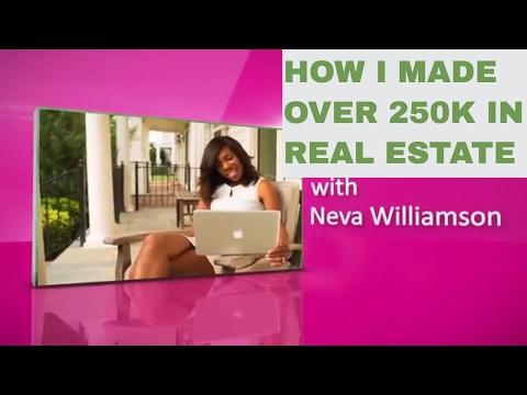 Postcardmania Realtors | Real Estate Marketing |  Goals & Strategies for Success in Real Estate