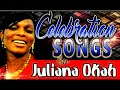 Sis Juliana Okah Celebration Songs Latest 2016 Nigerian Gosp