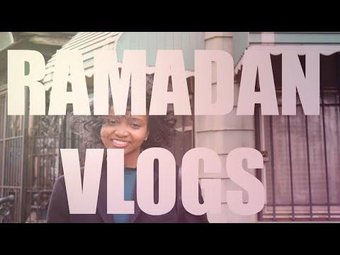 Intro and Coachella Tickets | Ramalogs 2016