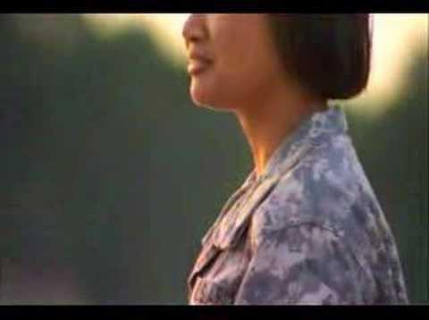 Nursing in Army ROTC