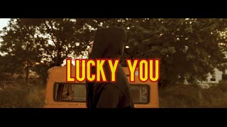 Rob C - Lucky You (Hindi Version) Fastest Hindi Rap Songs 2019