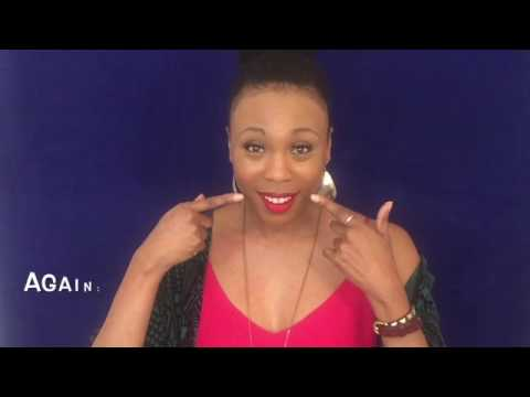 How To Do a Haitian Accent Extended!!