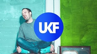 Rusko - Look Out!