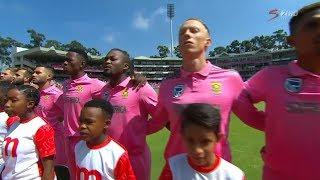South Africa vs Pakistan | Pink ODI 2019 | Match Build-up
