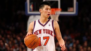The Game That Made Jeremy Lin Famous