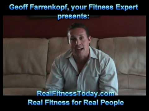 RealFitnessToday.com Reviews Burn The Fat Feed The Muscle by Tom Venuto + Bonus Offer